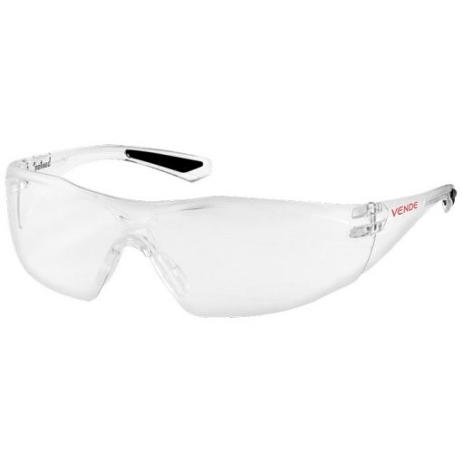 Bouton® Pulse™ Clear Lens