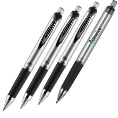 uni-ball 207 Gel Impact Retractable Pen