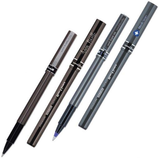 uni-ball Deluze Micro Point Pen