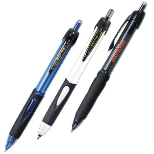 uni-ball Power Tank RT Pen