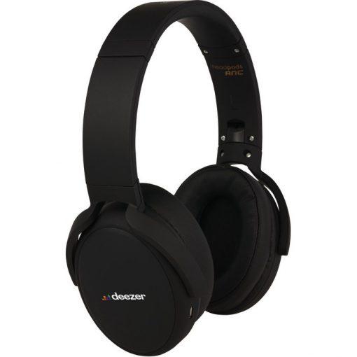 BoomPods™ Bluetooth® Noise Canceling Headpods Pro
