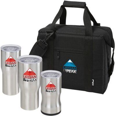Urban Peak® CB129 Gift Set