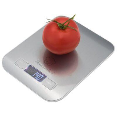Digital Wet/Dry Kitchen Scale