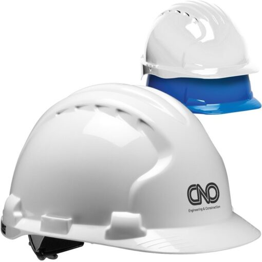 MK8 Evolution Hard Hat