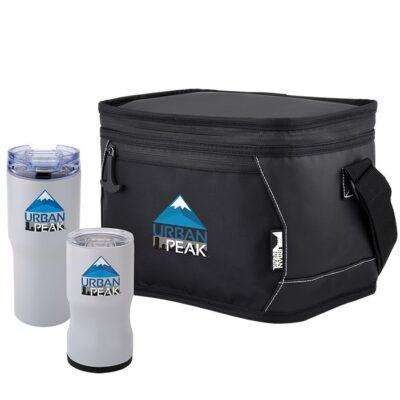 Urban Peak® CB165 Trail Gift Set